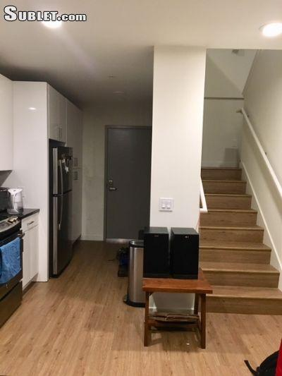 $2500 1 bedroom Apartment in Downtown