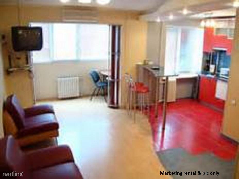 Furnished Apartments For Rent In Bay Ridge Brooklyn