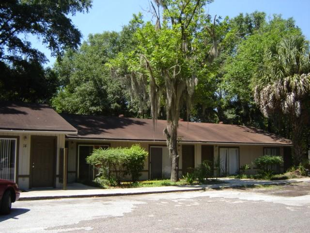 Bedroom one bedroom apartments gainesville incredible on and near