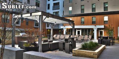 1 or 2 females to live at THE KNOLL IN DINKYTOWN SPRING AND/OR SUMMER 2014!