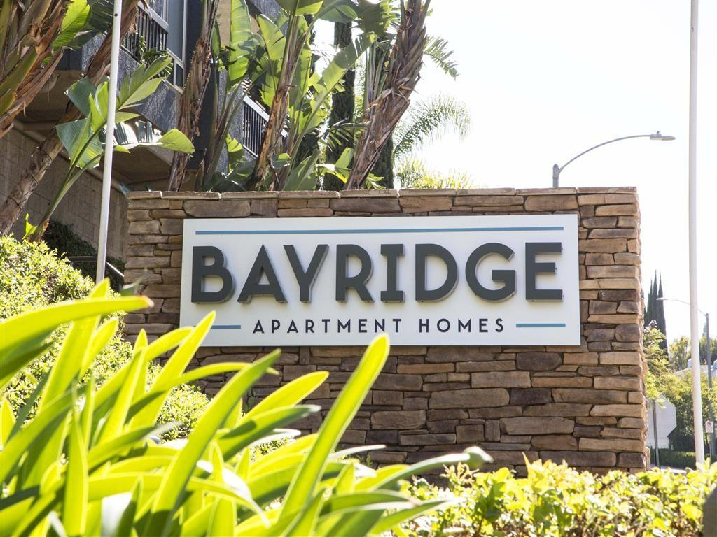 Bayridge (San Pedro) Apartments photo #1