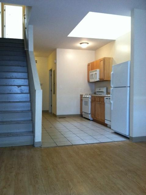 1510 Montgomery Ave - Five BR