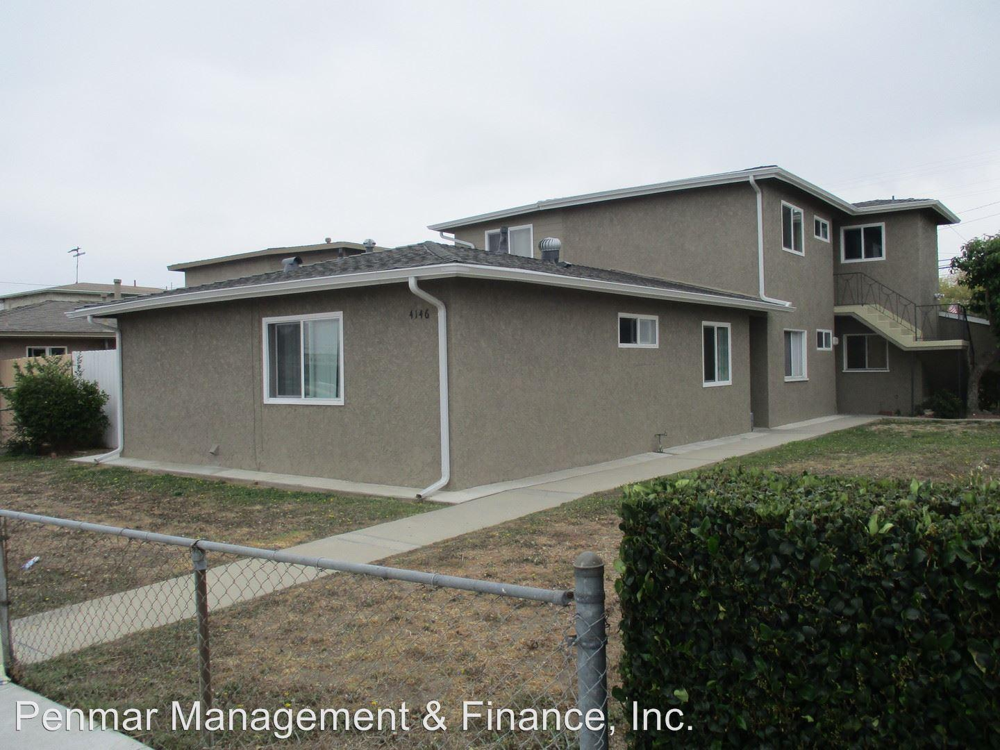 4146 Redondo Beach Blvd - Apt A photo #1