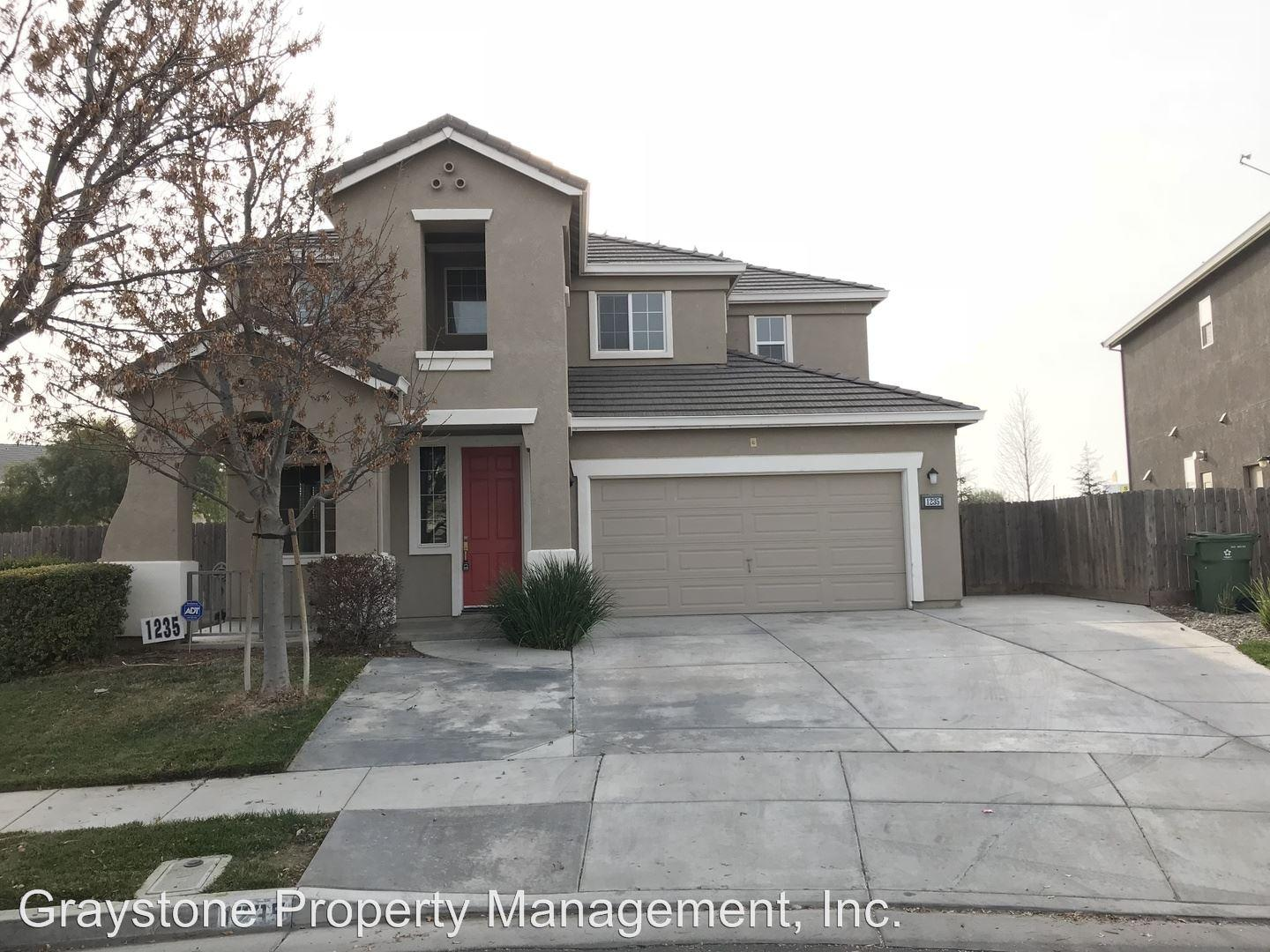 1235 Bluegrass Ct. photo #1