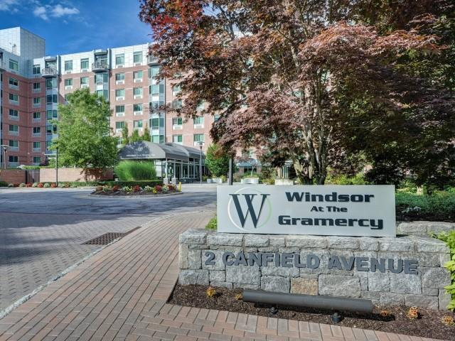 Windsor at The Gramercy Apartments photo #1