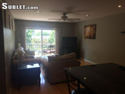 $1300 1 bedroom Apartment in Mecklenburg County Pineville