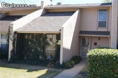 House for rent in GARLAND.