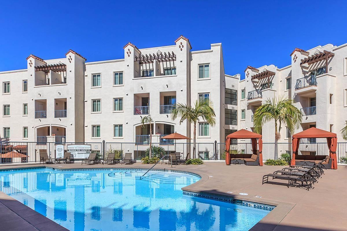Napa Valley Apartments For Rent