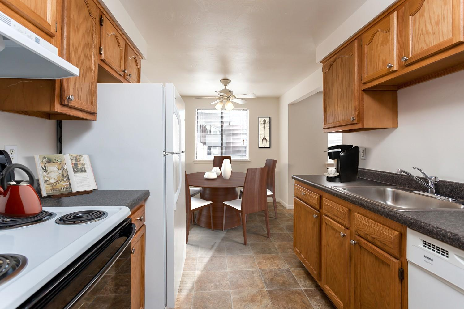 Pet Friendly Apartments In Irondequoit Ny