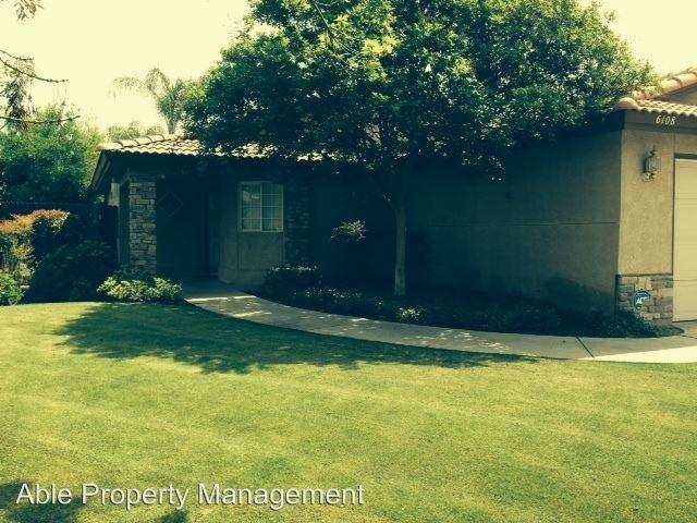 6108 Summer Springs Dr. photo #1
