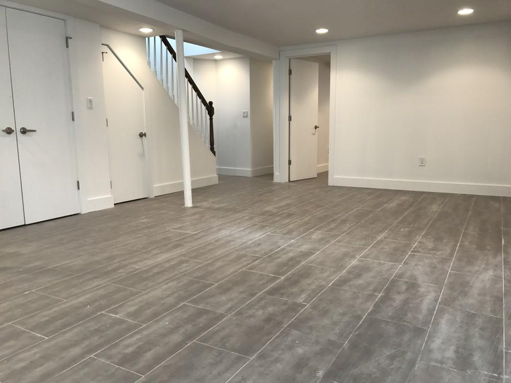Apartment For Rent In Brooklyn, Ny photo #1