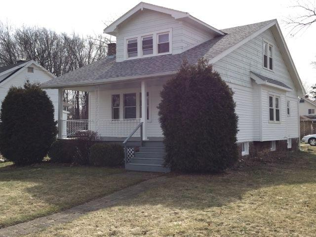 1599 Wexford Ave photo #1
