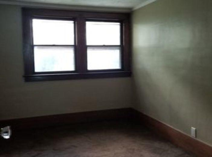 For Rent By Owner In Rochester photo #1