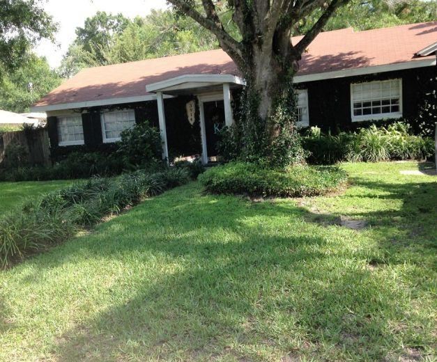 For Rent By Owner In Tampa, Tampa FL - Walk Score