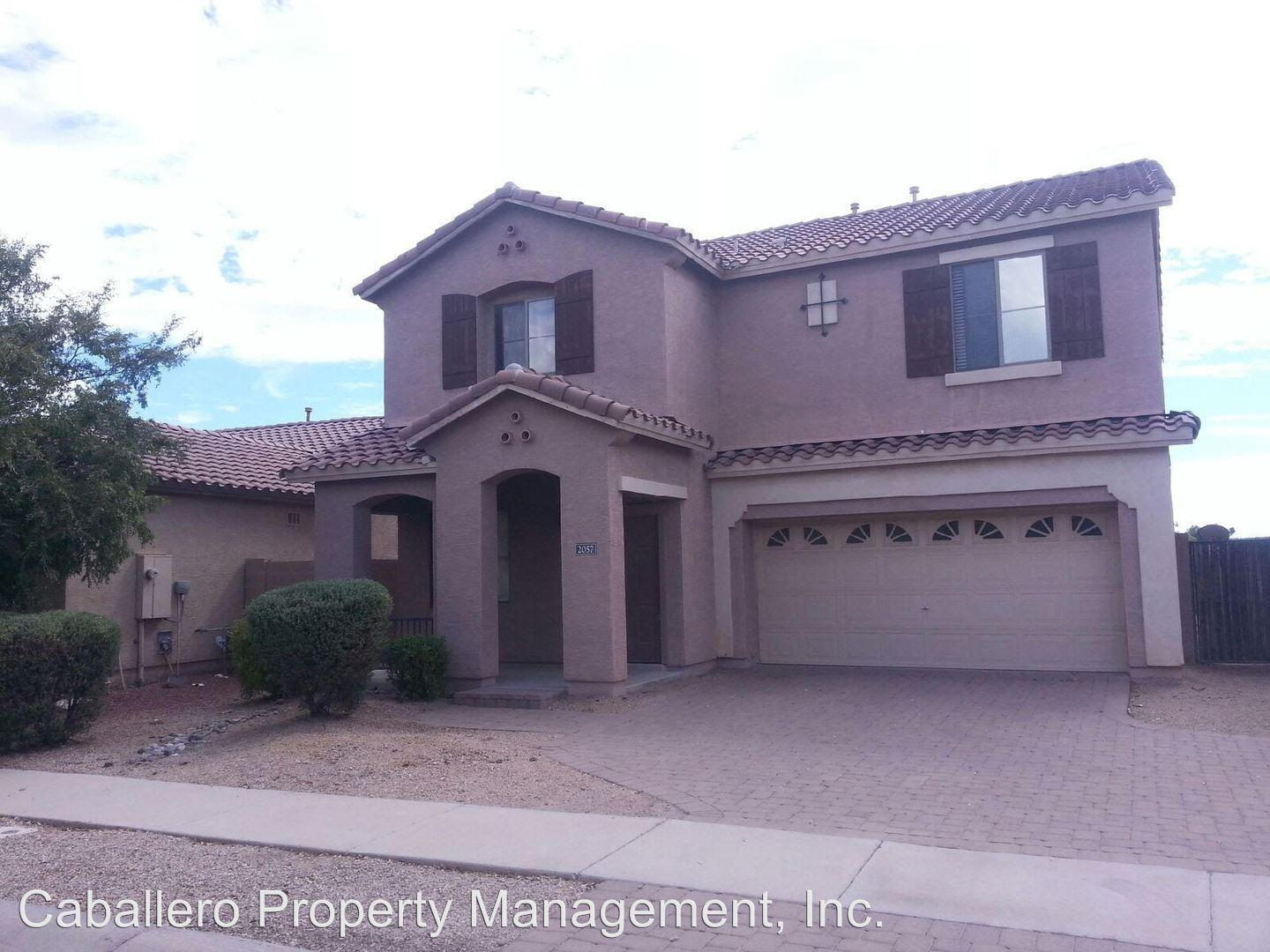 2057 S Starling Dr 21197212 photo #1