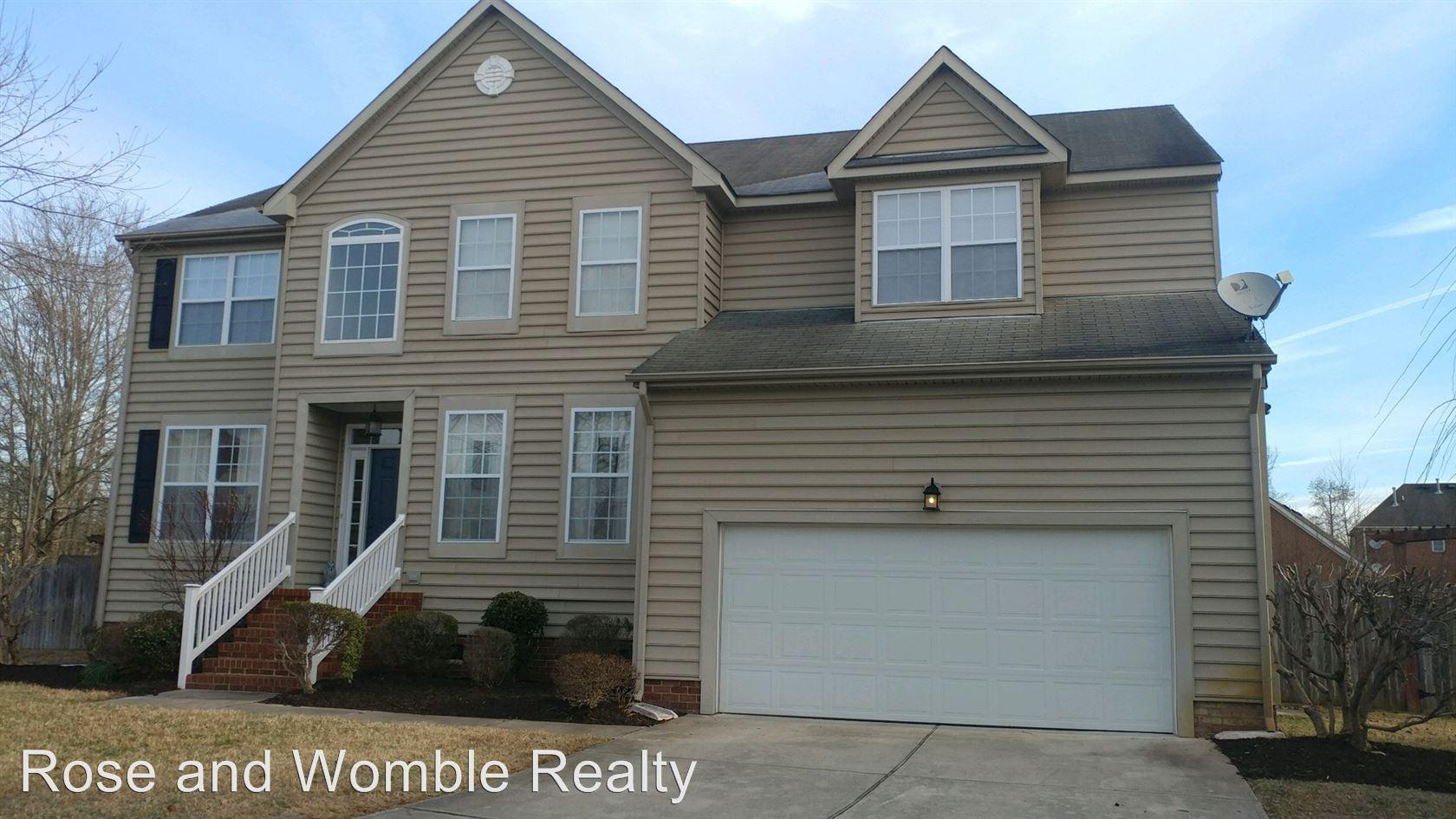 803 Amberline Drive (owner funds posted) photo #1