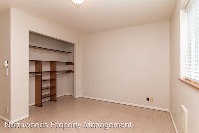 840 west 4th alley - #2