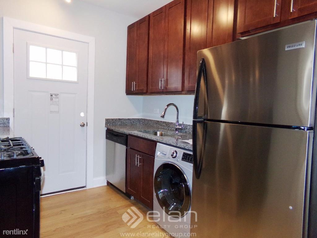 545 Chestnut 201 photo #1