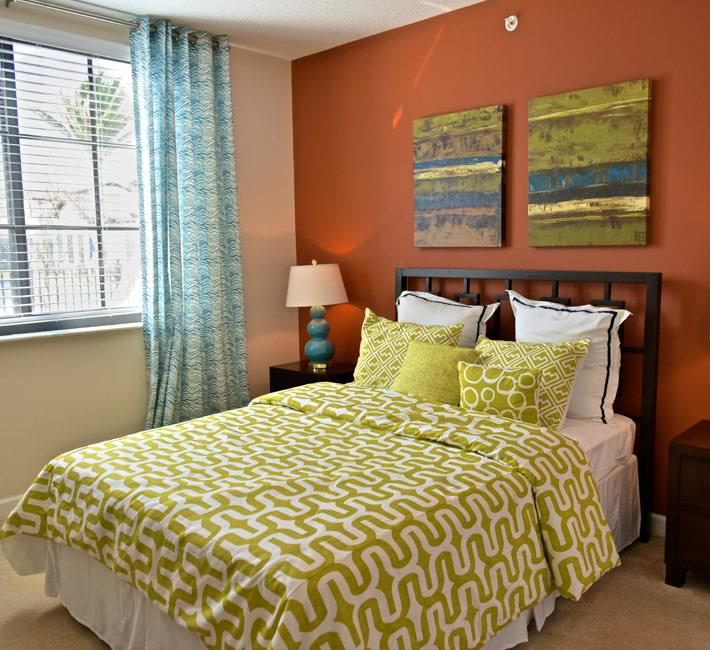 Apartments In Tradition Fl