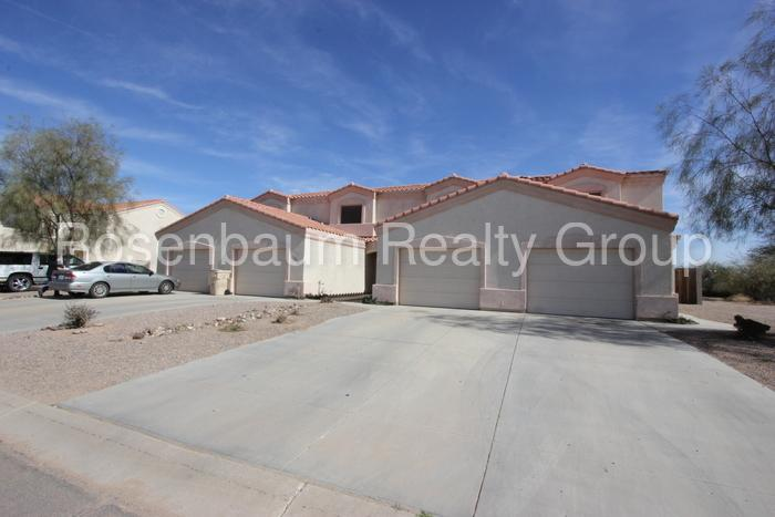 15237 South Moon Valley Road #a photo #1