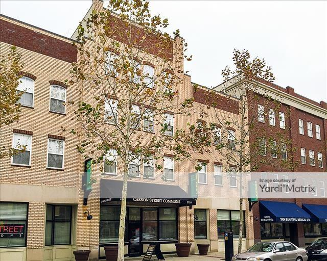 Pet Friendly Apartments For Rent Pittsburgh Pa