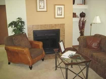14100 THERMAL DR. Apartments photo #1