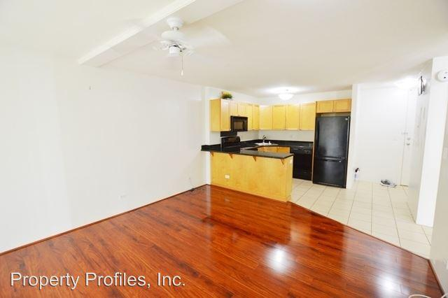 430 KAIOLU STREET APT 304 photo #1