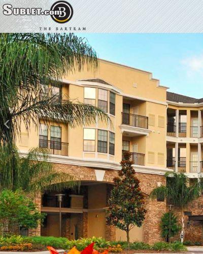 The Bartram Apartments Photo #1 ...