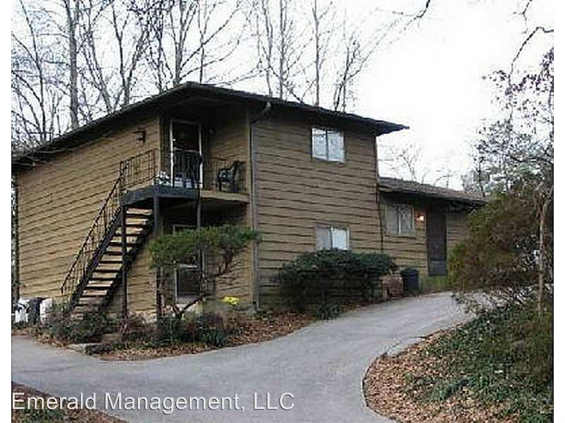3743 Norman Rd -A photo #1