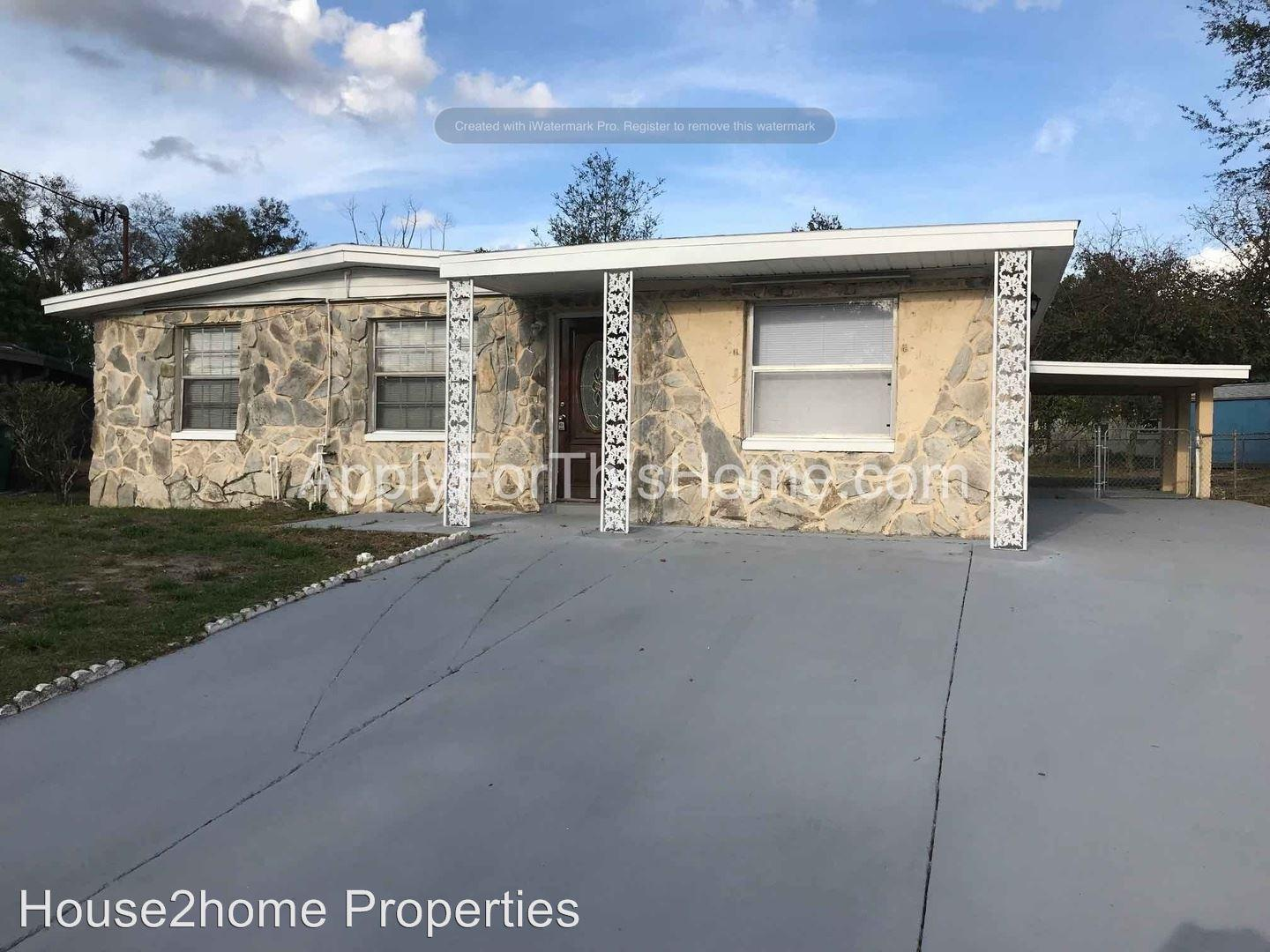 4431 Atwater Dr. photo #1