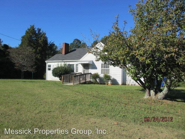 1320 Brewer Road photo #1