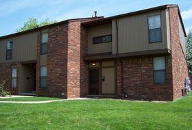 Cityside Apartments & Townhomes photo #1