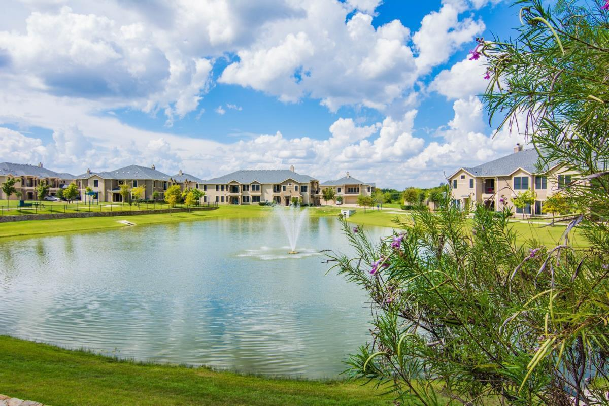 Orion Rockwall Active Adult Living photo #1