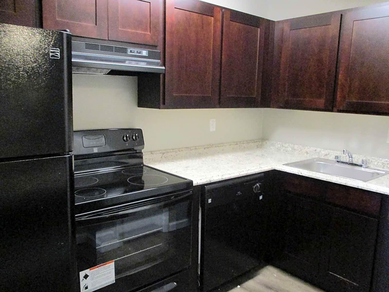 Opelika - Superb Apartment Nearby Fine Dining. ... Apartments photo #1