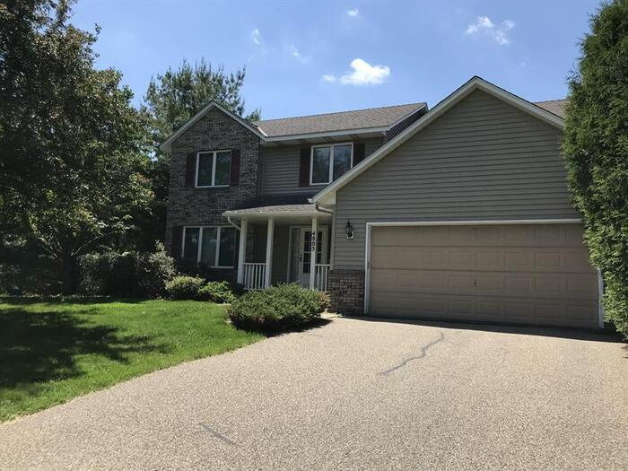 4805 Waterview Cove photo #1