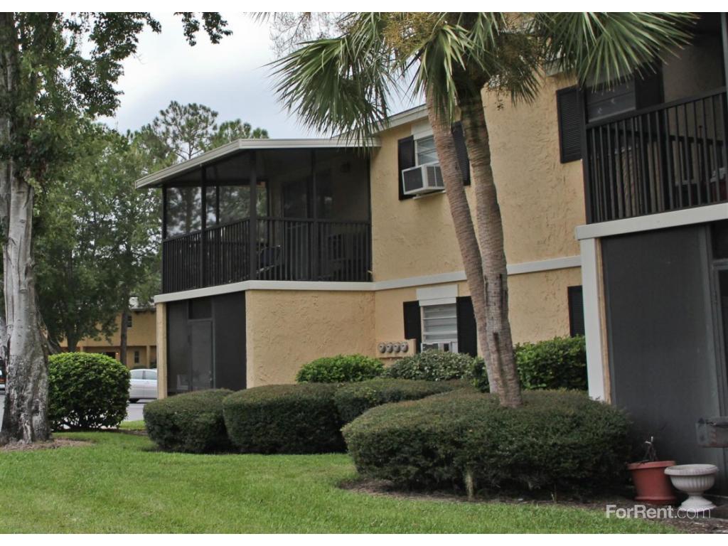Apartments On San Jose Blvd Jacksonville Fl