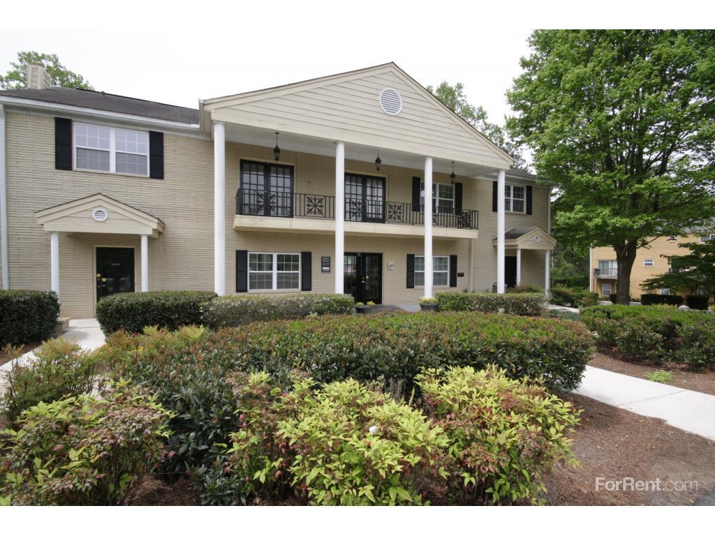 Cobblestone apartments marietta ga walk score - 3 bedroom apartments in marietta ga ...