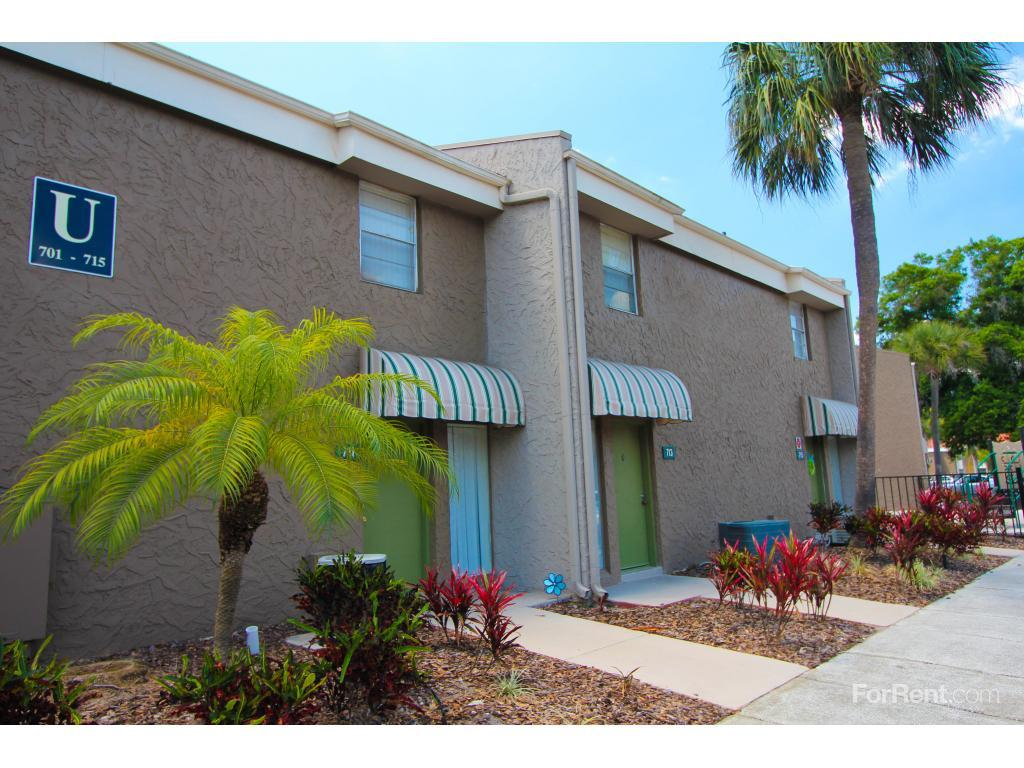 One Bedroom Apartments Brandon Fl 28 Images Park At Dorchester Apartments Brandon Fl