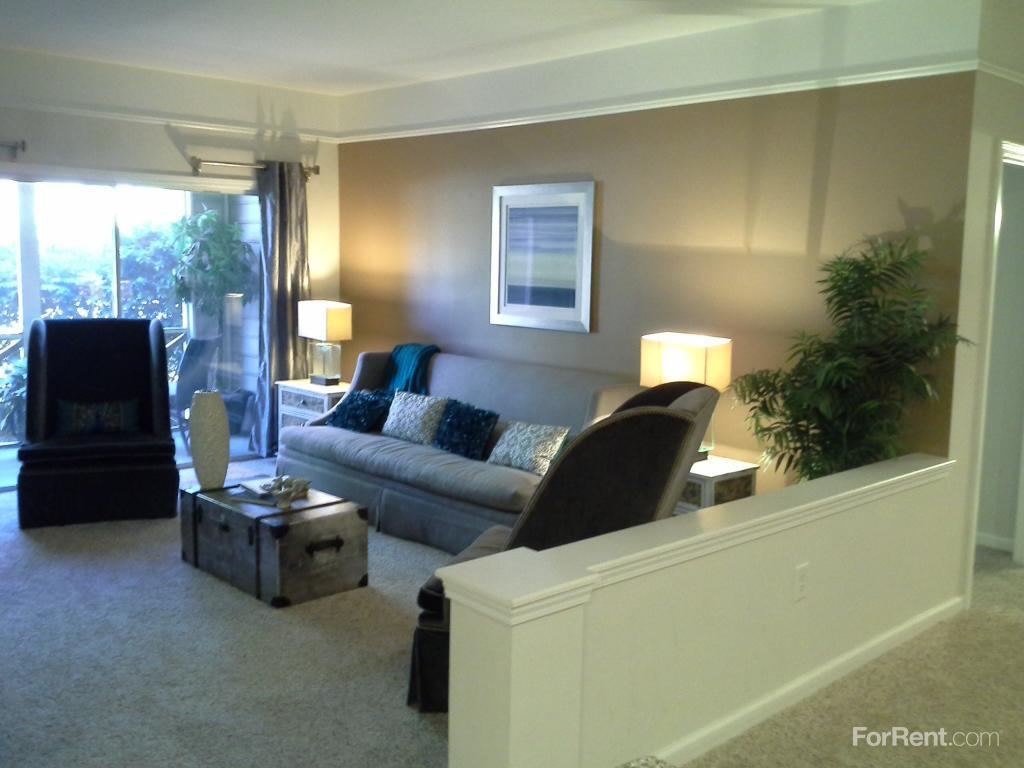 The Grove At Oakbrook Apartments Summerville Sc Walk Score