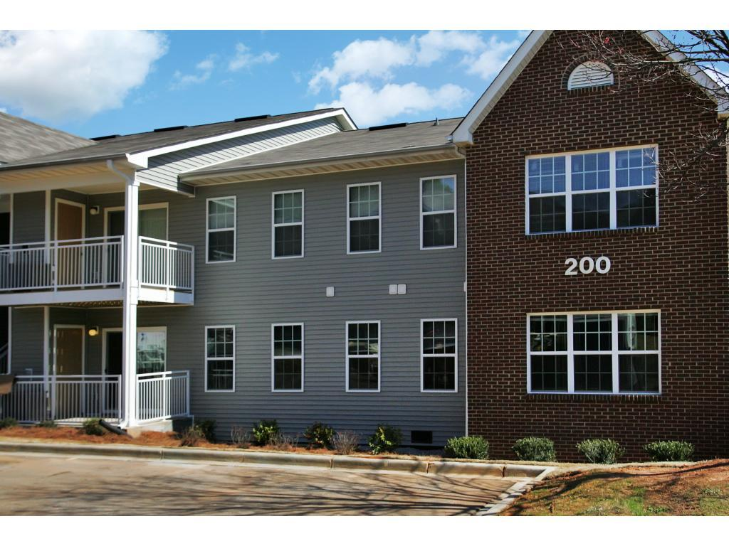 Harbison gardens apartments columbia sc walk score for Two bedroom apartments in columbia sc