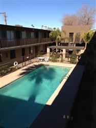 Ocotillo Estates photo #1