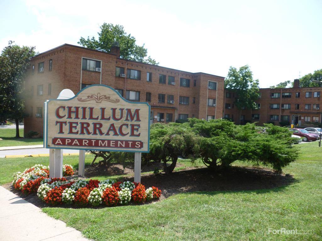 Goodnow Hill Apartments Als Baltimore Md. 3 Bedrooms ...