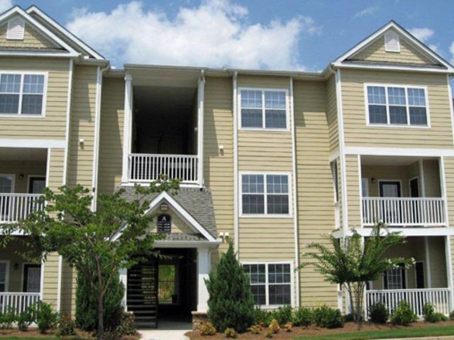 Cheap Apartments In Fairburn Ga