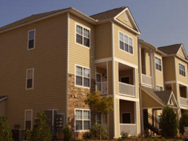 Oakley Apartments In Fairburn Ga