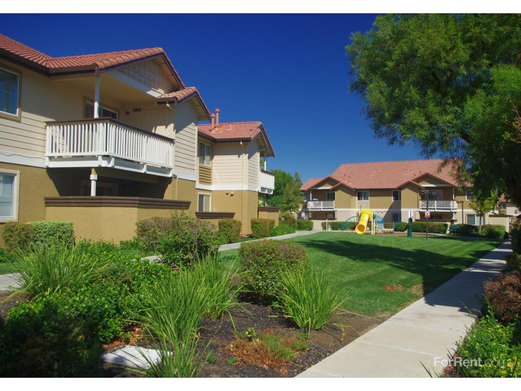 Woodland Hills Apartments Pittsburg Ca