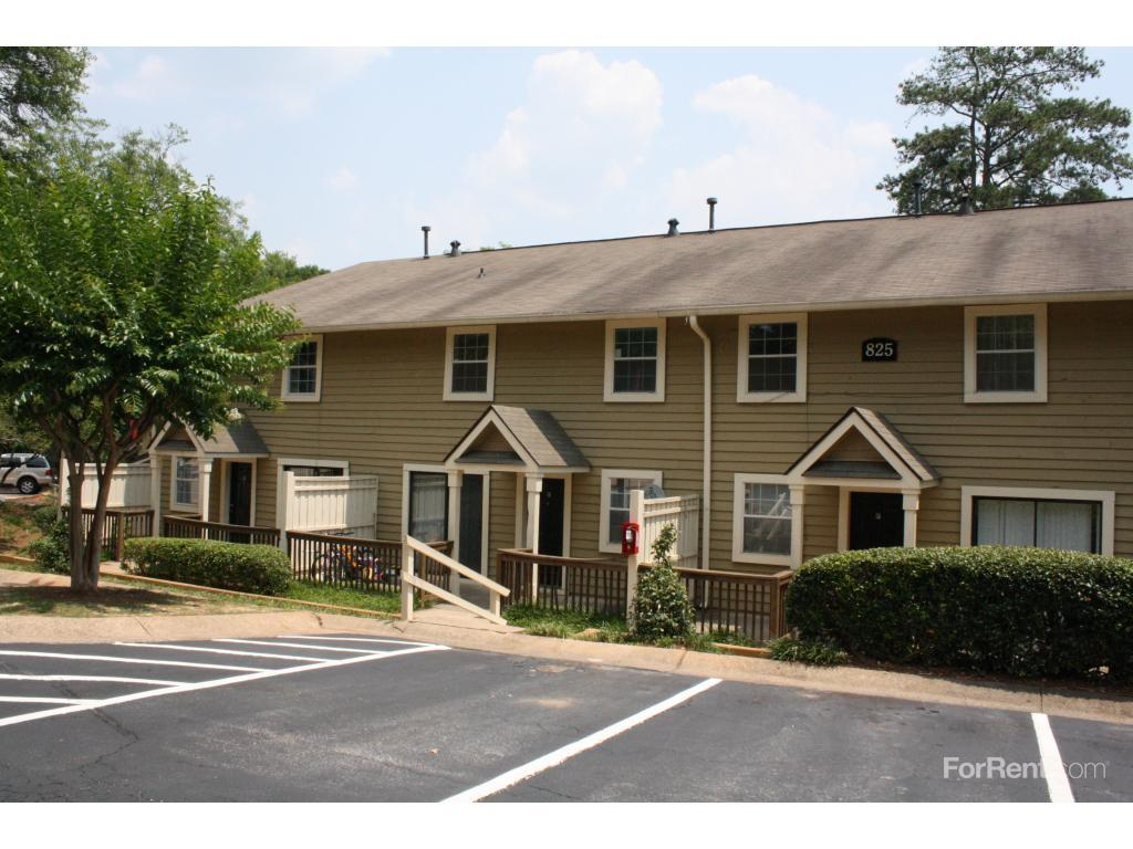 Roswell creek apartments roswell ga walk score One bedroom apartments in roswell ga