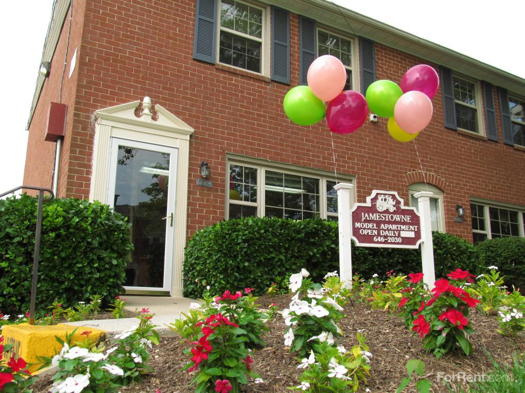 Williston Townhomes Apartments Baltimore Md Walk Score