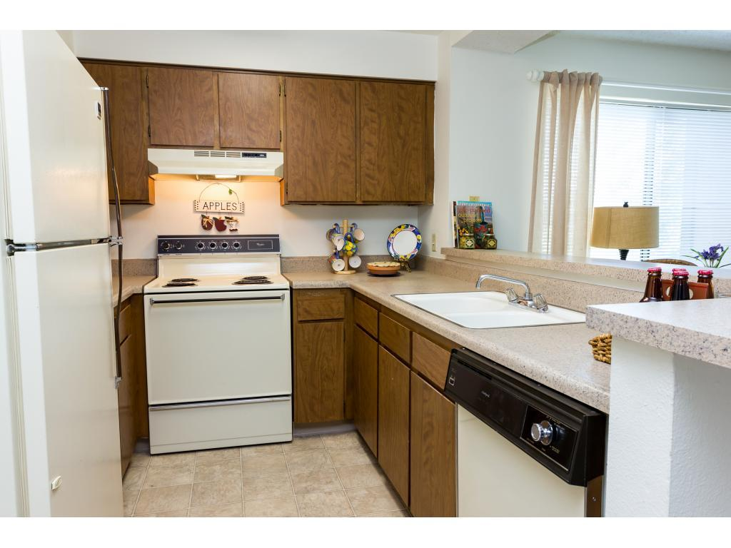 One Bedroom Apartments In Colorado Springs Western Terrace Apartments Colorado Springs Co Walk Score