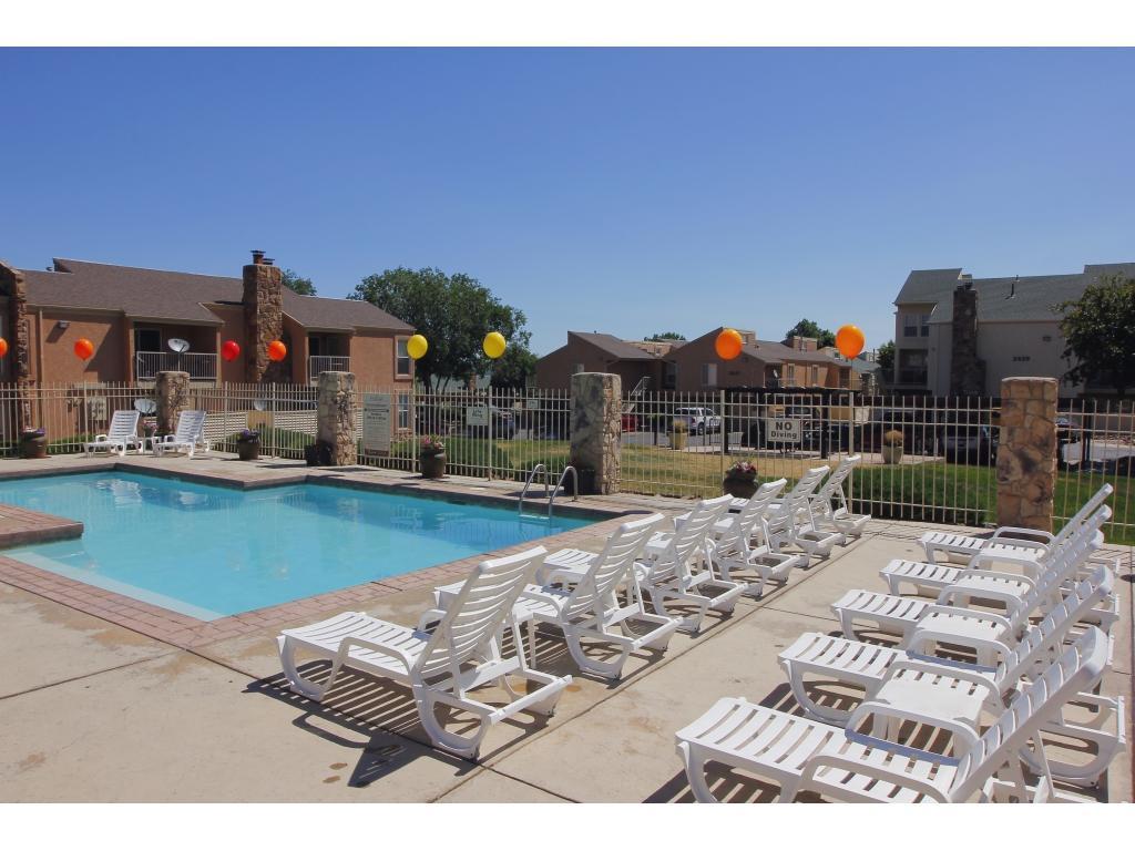 One Bedroom Apartments In Colorado Springs Wildridge Apartments Colorado Springs Co Walk Score