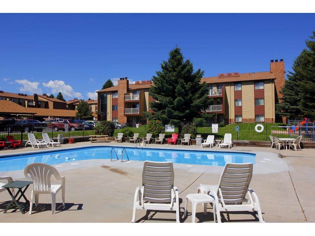 Candlewood Apartments ~ Proudly Managed by G.R.A.N. Inc. photo #1